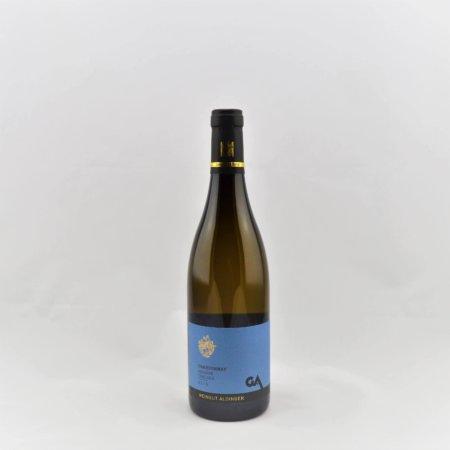 Aldinger Chardonnay