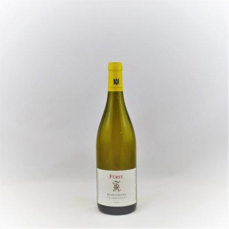 Fürst Chardonnay
