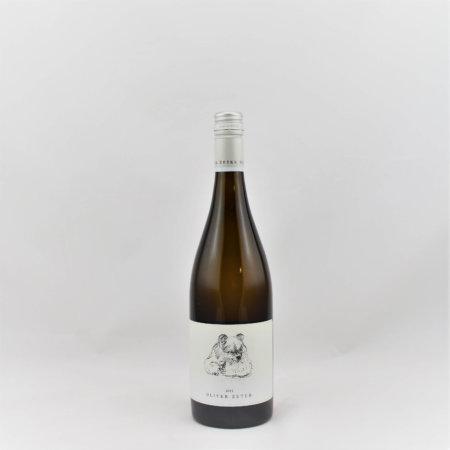 Oliver Zeter Chardonnay
