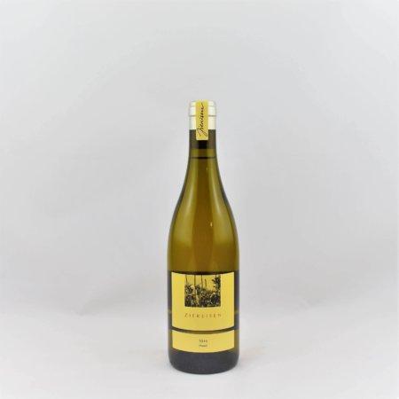 Ziereisen Chardonnay Hard