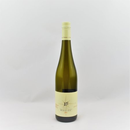 Riesling Schlabberwein