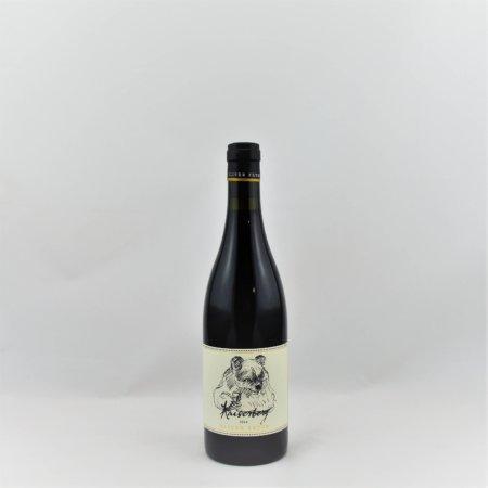 Zeter Kaiserberg Pinot Noir