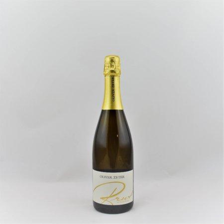 Zeter Sauvignon Blanc Brut