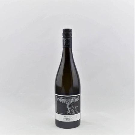 Becker Chardonnay