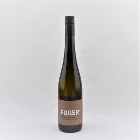 Fußer Ruppertsberger Sauvignon Blanc