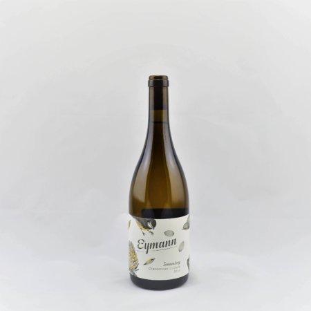 Eymann Chardonnay