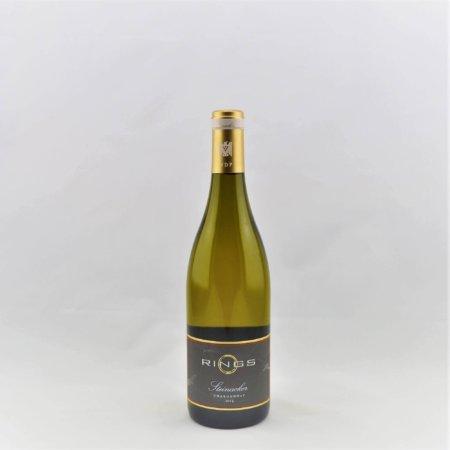Rings Steinacker Chardonnay