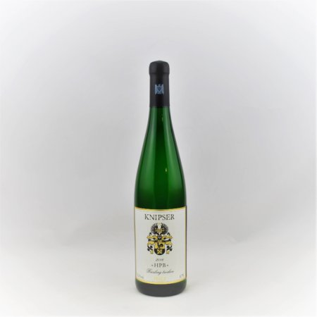 Knipser Riesling HBP