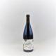 Eymann Pinot Noir