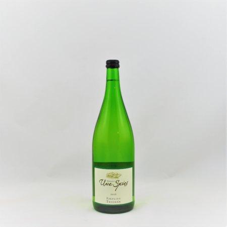 Riesling Literflasche