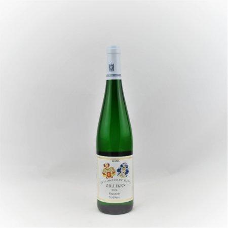 Saarburger Rausch Riesling Spätlese