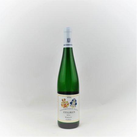 Saarburger Rausch Riesling Auslese