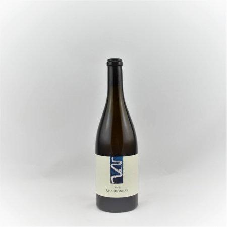 Richard Östreicher Chardonnay