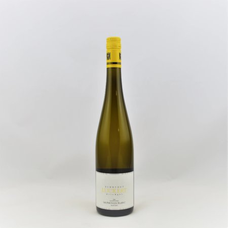Luckert Sauvignon Blanc