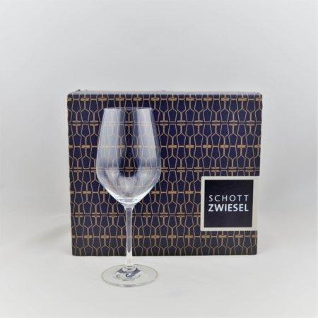 Schott-Zwiesel Vina Weißwein