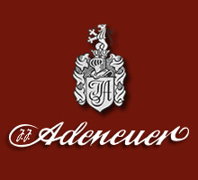 Weingut Adeneuer