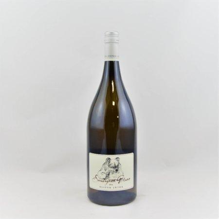 Zeter Sauvignon Blanc
