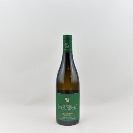 Huber Chardonnay Bienenberg