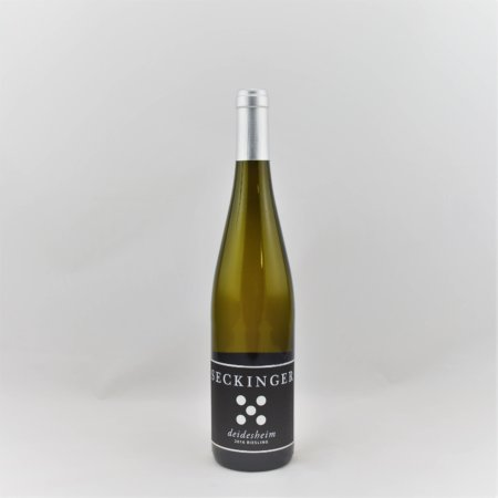 Seckinger Riesling