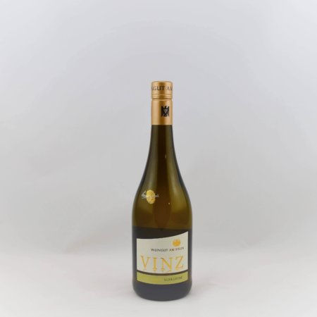 Vinz Scheurebe