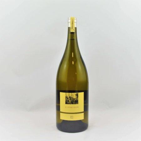 Hard Chardonnay