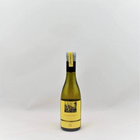 Ziereisen Chardonnay