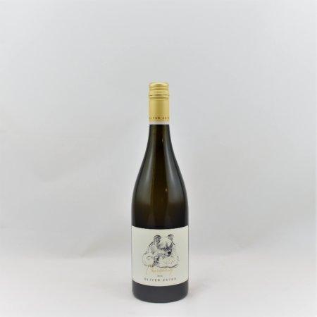 Zeter Chardonnay