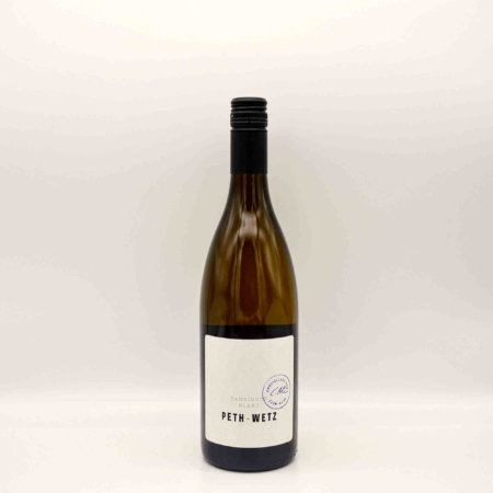 Peth-Wetz Sauvignon Blanc