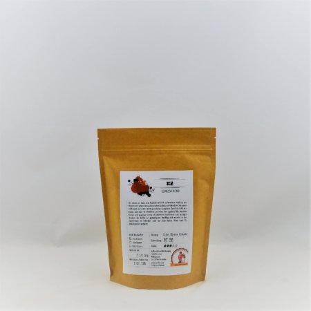 Röstfreunde Espresso