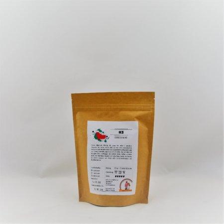 Röstfreunde Espresso 3