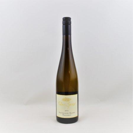 Spies Sauvignon Blanc