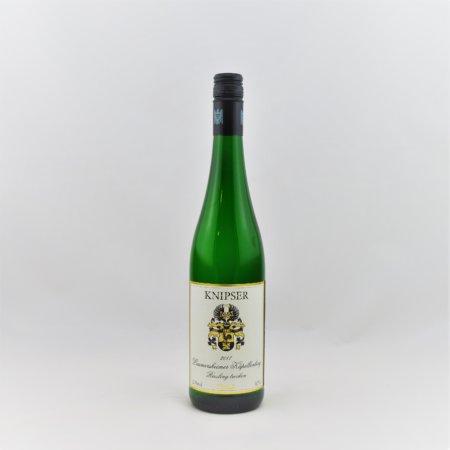Knipser Laumersheimer Kapellenberg