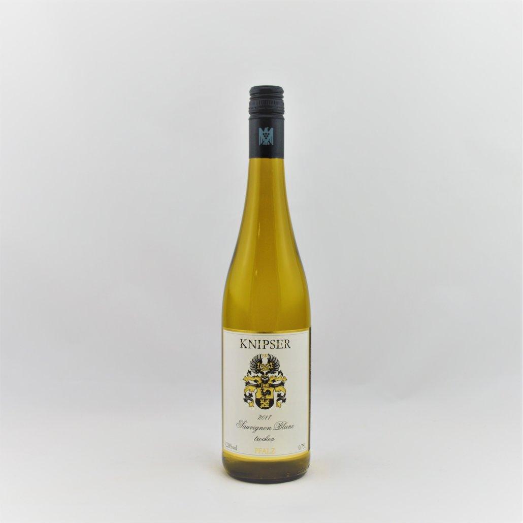 Knipser Sauvignon Blanc