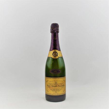 Veuve Clicquot 1985