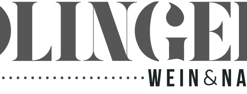 Weingut Olinger