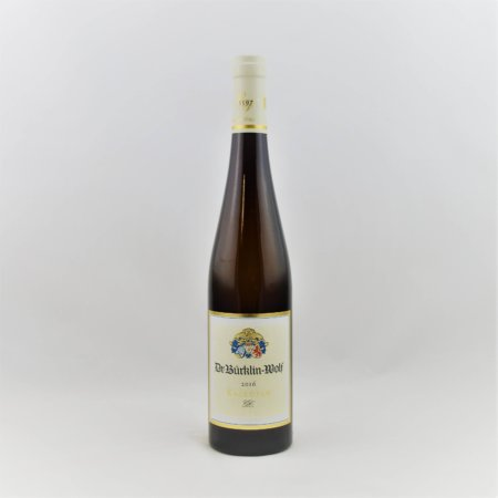 Bürklin-Wolf Kalkofen