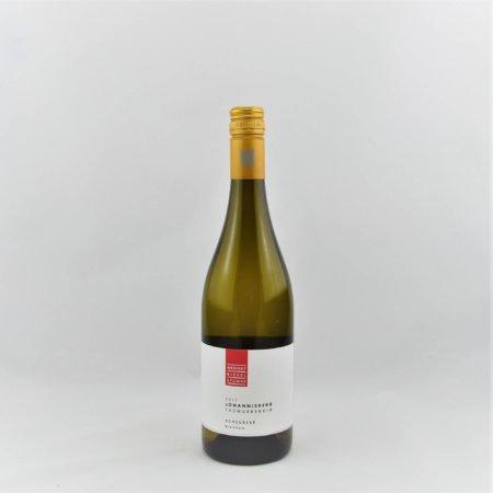 Bickel-Stumpf Scheurebe