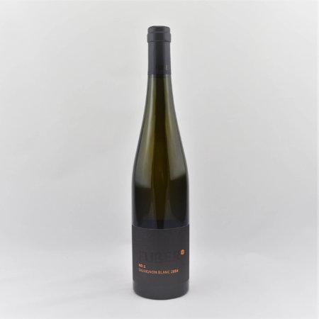 Fußer Sauvignon Blanc
