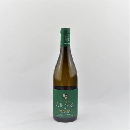 Huber Chardonnay