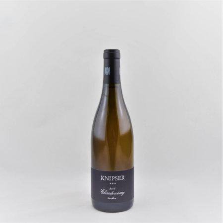 Knipser Chardonnay
