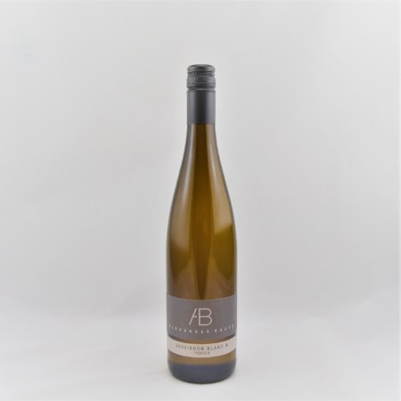 Bauer Sauvignon Blanc