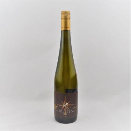 Ellermann Spiegel Sauvignon Blanc