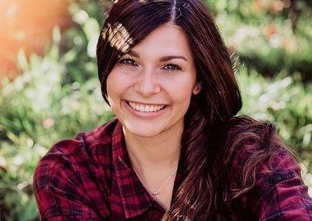 Laura Seufert