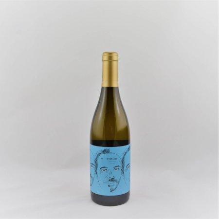 Scheu Chardonnay