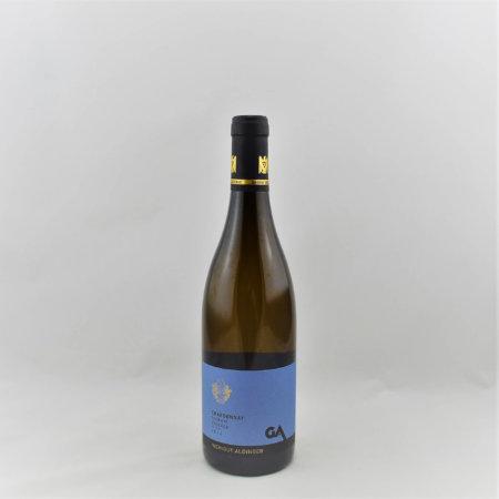 Aldinger Chardonnay Reserve