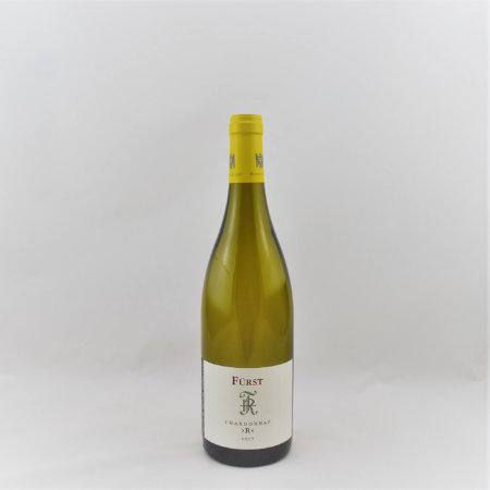Fürst Chardonnay R