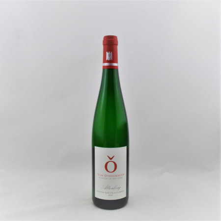 Othegraven Altenberg Auslese