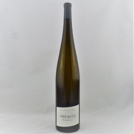 Knewitz Riesling Gutswein