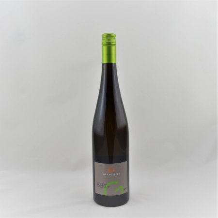 Max Müller Riesling