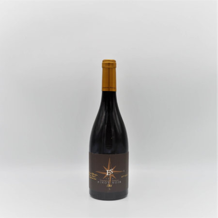 Ellermann Spiegel Pinot Noir